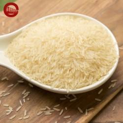 Bashkathi Rice