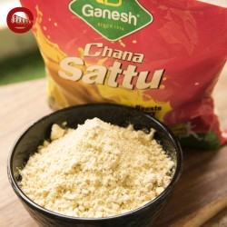 Ganesh Sattu (Chatu) - Pack of 2