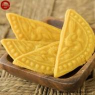 Hindusthan Sweets- Chandrapuli Sandesh (12 pcs)
