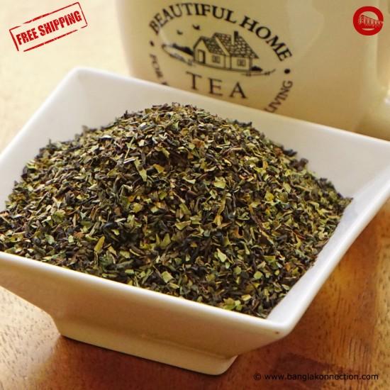 Fannings Special Darjeeling Leaf Tea (Supreme)