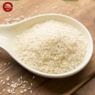 Gobindobhog Rice 5 kg