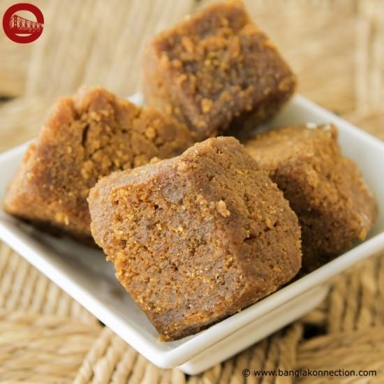 Hindusthan Sweets- Goja (15 Pcs)