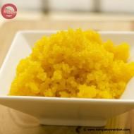 Hindusthan Sweets- Sugarfree Mihidana