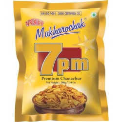 Mukharochak 7 PM - Pack of 2
