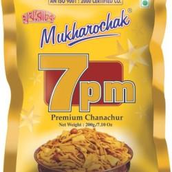Mukharochak 7 PM - Pack of 2