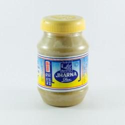 Ghee Jharna - 500g