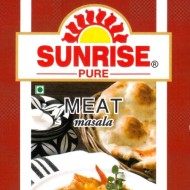 Meat Masala - Pack of 3