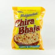 Cheere Bhaja - Pack of 2