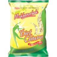 Diet Chiwra - Pack of 2