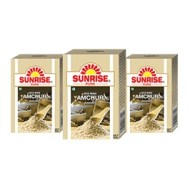Sunrise Amchur Powder - Pack of 3