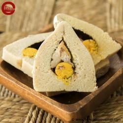 Hindusthan Sweets- Hilsa Peti Sandesh (15Pcs)