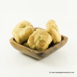 Korapaker Sandesh (15 Pieces)