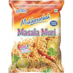 Masala Muri - Pack of 3