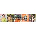 Bangla Magazines