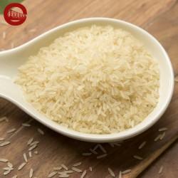 Miniket Rice 10 kg