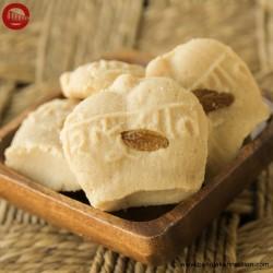 Hindusthan Sweets- Talsansh Sandesh (10 pcs)