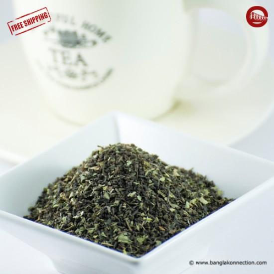 Assam Darjeeling Tea, The Premium Blend 900g