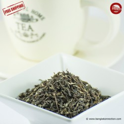 Darjeeling Leaf Tea (Signature) - 400 g