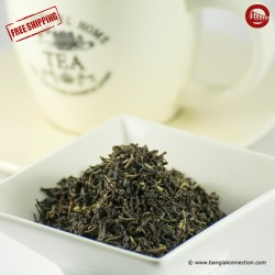 Darjeeling Leaf Tea (Supreme) - 400g